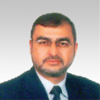 بسام إبراهيم